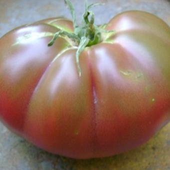 Black Prince tomato seeds