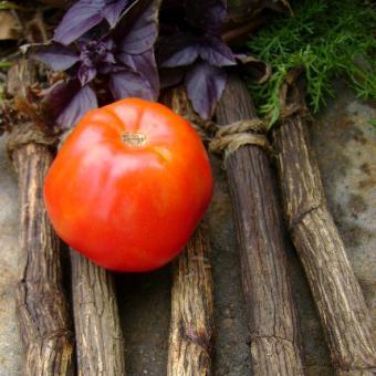 Limaq tomato seeds