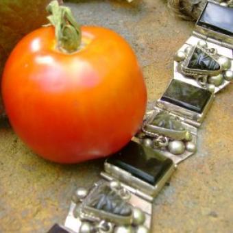 Sweet Inca Tomato seeds